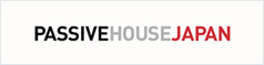 PASSIVE HOUSE JAPAN