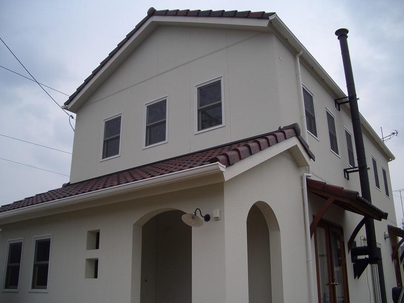 成長する家イメージ1